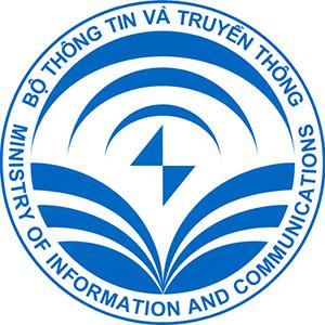 Bộ Thông tin và Truyền thông